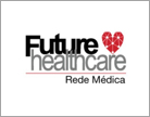 Future Health Care - Rede Médica